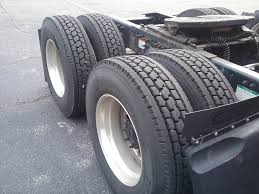Trucks – Truck Life LLC Airless Tire Wikipedia Dodge Ram 3500 Heavy Duty Equipped With Forgiato Duro Custom Wheels Truck Tires Light Dunlop Double Coin Rlb400 Tire Sale And Installation 2018 Mack Gu432 Heavy Duty Truck For Sale In Pa 1014 Ttc305 Automatic Changer Youtube 10r 225 Suppliers Chainssnow Chaintruck Tirechainscom 2017 Freightliner M2 Box Under Cdl Greensboro Rolling Stock Roundup Which Is Best For Your Diesel Damaged Hino Other Sale And Auction