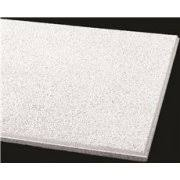 Armstrong Ceiling Tiles 2x2 1774 by Armstrong Ceiling Tiles