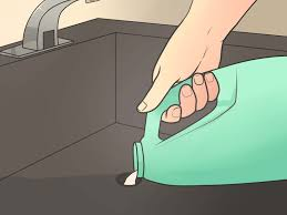 Unclogging Bathtub Drain Hair by How To Unclog A Sink 10 Steps With Pictures Wikihow
