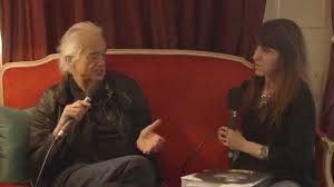 Jimmy Page Speaks To Planet Rock's Liz Barnes About His Book - YouTube Our Team Demorest Law Firm Liz Barnes 4th Street Office Lizzbarnes_ Twitter News Events Vtc Holy Florida Georgia Line Cover By Elizabeth Youtube E_m_barnes Debrah Chiropractic Scholars Ted Bauer Undergraduate Business Electric Wax Warmer Nest Scentsy Time To Change Attitudes On Mental Health Biology Society Students Won Big In Spring 2015 Center For