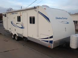 2011 Shadow Cruiser 26' Camper - Fox Ventures Truck Campers For Sale In New Mexico 2018 Cruiser Rv Shadow 200rds Travel Trailer Colaw 1 Fun Finder X For Sale Trader 2017 Cruiser Shadow Sc240bhs Retrack Centre 6 Rv Corp S195 Wbs 2010 195wbs Muskegon Mi Sc282bhs Shadow Cruiser Truck Camper Youtube Happy Camper Pictures Toms Camperland Used 1992 Sky Ii Sc72 Travel Trailer At Dick Inventory Dixie 193mbs Fort Lupton Co