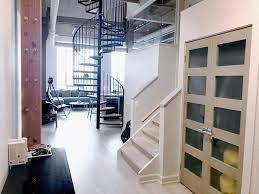 100 Candy Factory Lofts Toronto CANDY FACTORY TRUE LOFT 2 BEDROOM 2 BATHROOM PENTHOUSE WTERRACE PARKING Old