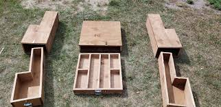 100 Custom Truck Tool Boxes Pickup Carpentry
