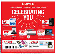 Staples 25 OFF 75 Coupon Code:30 OFF 60, 25% OFF 2019 - โพส ... 25 Off Staples Coupon Codes Black Friday Deals Coupon Take 20 Off Online Orders Of 75 Clark Stateline Jeep Coupons Ubereats 50 Promo Code Chennai Hit E Cigs Racing The Planet Discount Coupons Code Promo Up To Dec19 Wayfair 10 First Time Order Expires 113019 Staples Coupon 15 Liphone Order Expires 497 1 Mimeqiv3559562497chtm Definitive Materials Hp Instant Ink Ncours Natrel