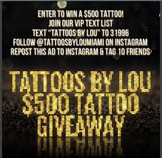 Tattoo Lou's Of Selden Newly Added Bradford Exchange Checks Coupon Code Free Shipping Learn2serve Promo August 2019 10 Off Tattoo Lous Of Selden Star Magazine By Trn Anh Trinh Issuu American Heritage School Premier Faithbased K12 Utah Private School In The Mail Coupon Code Business Deals On Xbox One Updated Business Contact Information Pdf Exhange Airport Parking Newark Coupons Steve Aoki Codes Upto 33 Off Monq Coupons Cool Things To Buy Jcpenney Elf Management Accounting Fedex