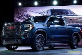 100 Gmc Truck Incentives 2020 Chevy 2500hd Chevrolet Silverado Klassisch 2019