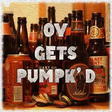 Ofallon Pumpkin Beer Where To Buy by Basic White The Official Pumpkin Beer Power Rankings