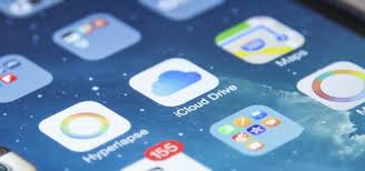 How to View & Use iCloud Drive Files on Your iPhone  iOS & iPhone