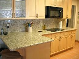 cover tile backsplash granite changing kitchen cabinet doors ideas