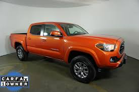 Used 2018 Toyota Tacoma For Sale | Reno NV Reno Rock Services Page 2016 Utility Trailer For Sale At Copart Nv Lot 46890337 Get Highquality Silver State Intertional Commercial Truck Parts Toyota Tacoma Trucks Sale In 89501 Autotrader Hydrema 912hm Year 2012 Used For Sales Nv Food Friday Youtube 1994 Ford F800 111526768 Cmialucktradercom 2017 Chevrolet Volt Champion F350 Super Duty By Owner 89512 Category Winger Ferrotek Equipment Custom Accsories Carson City Sacramento Folsom