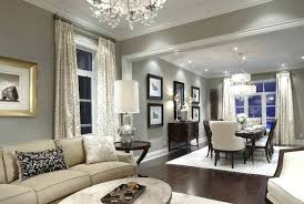 Curtain Color For Gray Walls Curtains What Go With Designs To Match Light