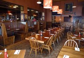 Faegan's Pub Father Champlins Guardian Angel Society Syracuse Ny Current The Best Sports Bars In Nyc To Watch Nfl And College Football Faegans Great Quality Beer Selection Kitchen Remodel Modern Kitchen Design With Wooden Island Granite Holiday Inn Express Airport Hotel By Ihg Onic Syracuse Restaurants 5 You Cant Miss On Hill Small Town Tours Of Americas Towns 2014 Travel Leisure Bars Where Go For A Craft Draft Around Central New