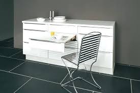 cache meuble cuisine cache chauffe eau ikea cache cable tv design other