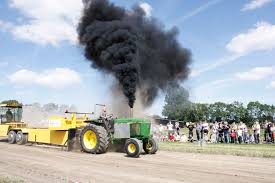 7 Excellent Tractor Pulling Images Local Street Diesel Truck Class At Ttpa Pulls In Mayville Mi V 8 Mack Farmington Pa 63017 Hot Semi Youtube 26 Diesel Truck Pulls 2013 Brookville In Fall Pull Ford Vs Chevy Pull Milton Fall Fair Truck Pulls 2018 Videos From Wtpa Saturday In Wsau Are Posted On Saluda Young Farmer 8814 4 Wheel Drives Youtube For 25 Diesel The 2012 Turkey Trot Festival Lewis County Fair 2016 Wmp Fremont Michigan 2017 Waterford Nw Tractor Pullers Association Modified Street Part 2 Buck Motsports Park
