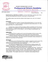 Professional Drivers Academy - Info Page Coinental Truck Driver Traing Education School In Dallas Tx Sage Driving Schools Professional And Commercial 600 Patton Ave West Metis Class 1 Tractor Trailer Program Available South Piedmont Community College California Advanced Career Institute Connolly Transport Llc Custer Sd Patterson High Takes On Shortage Supply Chain 247 Courses For A Cdl Ptdi Student Placement Drivers Academy Info Page