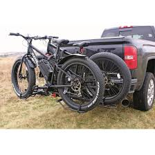 Guide Gear Fat Tire Bike Carrier, 2-Bike Capacity - 700950, Electric ... Irton Steel Hitch Mounted 4 Bike Rack 120 Lb Capacity Ebay Thule Helium Aero 3bike Evo How To Build A Pvc Truck Bed For 25 Youtube Show Your Diy Truck Bed Bike Racks Mtbrcom Yakima Hangover Hauls Heavy Duty Vertical Trucks Graber Guardian Elite Mount Dicks Sporting Goods Rear Bike Rack For Car Suv Minivan Bicycle Carrier Best Choice Products Hanger Bc3 Os Back Of 3 Review Upright Designs Totem Pole Racks And Kayak Carriers Camper Rack Album On Imgur