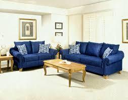 100 Latest Sofa Designs For Drawing Room Mesavirrecom