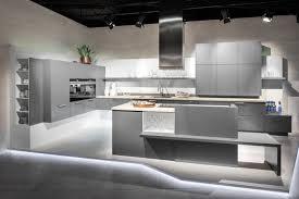 küchenausstellung in grevenbroich