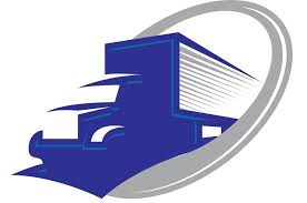 Freight Broker Authority: We Provide Assistance In Obtaining Your MC ... Sales Call Tips For Freight Brokers 13 Essential Questions Broker Traing 3 Must Read Books And How To Become A Truckfreightercom Selecting Jimenez Logistics Amazon Begins Act As Its Own Transport Topics Trucking Dispatch Software Youtube Authority We Provide Assistance In Obtaing Your Mc Targets Develop Uberlike App The Cargo Express Best Image Truck Kusaboshicom Website Templates Godaddy To Establish Rates