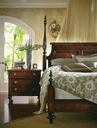 French Colonial Furniture The Classic Portfolio Need Bedroom Decorating Ideas Go To Antique