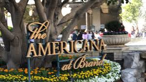 A Quick Look At The Americana In Glendale, California - YouTube Why Portlandthemed Businses Are Big In Japan Atlas Obscura New York Citys 20 Best Ipdently Owned Bookstores Mapped Summer Memories At Barnes Noble A Quick Look The Americana Gndale California Youtube Maybelline Story Blog Maybelline Story Meets Zorba Greeks Dtown Shopping The Brand And This Moms Gonna Snap Age Of Melissius Living Blessed Life In Colorado