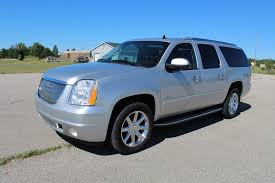 Diesel Suburban For Sale - 2018 - 2019 New Car Reviews By Language ... 2001 Dodge Ram 2500 4x4 Dawn Quad Cab 6 Ft Bed Speed 24 Valve Nissan Titan Cummins Diesel Perfect We Reached Mammoth Lakes Just Dodge Trucks For Sale 1920 New Car Release Used Ford Fresh Houston Texas 1999 Addison Cummins Diesel 5 California Midmo Auto Sales Sedalia Mo Cars Service 2002 Cookie Valu Line Texas Truck Short Norton Oh Max Norcal Motor Company Auburn Sacramento Ram Buyers Guide The Catalogue Drivgline Used 4bt 39l Engine For Sale In Fl 1051