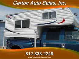 2011 Riverside RV White Water, Mount Vernon, IN US, $7,990.00, Vin ... Used 2011 Lance 992 Truck Camper At Dick Gores Rv World Saint Camplite 57 Model Youtube Alaskan Campers Slideouts Are They Really Worth It Feature Earthcruiser Gzl Recoil Offgrid Home Eureka Ideas That Can Make Pickup Campe Pin By Troy On Outdoors Pinterest And Trucks Buying A A Few Ciderations Adventure Sales Nc South Kittrell Dealer