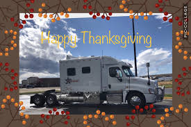 John And Tammy Sharlow - Business Owner - J&T Sharlow LLC   LinkedIn Holland Provides Dock To Driver Traing For Student Truck Drivers Trucking Companies That Hire Felons Best Only Jobs For Heartland Express Increases Pay Rates Bl Inc Best 2018 Commercial Vehicle Association Transportation Service Meltons Lines Announces New Bonus Program 18wheelers At App Speed An 800m Startup Is Trying To Pull Uber Mcelroy Henderson Jordan Carriers Cargo Freight Company Natchez Missippi Mcelroy On Twitter Time Texas Get Excited Tag Archive Truck Logistics Services Red Arrow Logistics