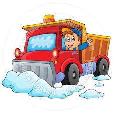 Cartoon Snow Plow Clipart #1984307 The Recruiting Dilemma Cartoon By Bruce Outridge Monster Trucks Pictures Cartoons Cartoonankaperlacom Mobile Rocket Launcher 3d Army Vehicles For Kids Missile Truck Drawing At Getdrawingscom Free For Personal Use Doc Mcwheelie Car Doctor Tow Truck Breakdown Tow 49 Backgrounds Towtruck Buy Stock Royaltyfree Download Police Dutchman