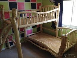 47 best bunk beds and loft beds images on pinterest loft beds