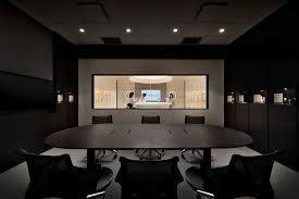 100 David James Interiors Offices Architecture And Design ArchDaily