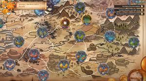 Smashing Pumpkins Luna Tab by Regalia Of Men And Monarchs Launch Review Free Online Mmorpg
