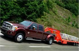 100 Craigslist Pickup Trucks Craigslist Used Cars Olympia Wa Used Cars