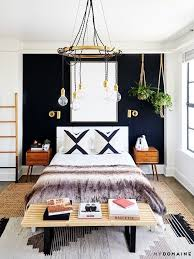 Build A Better Bedroom How To Get The Look Of These 4 Awesome Rooms At Home