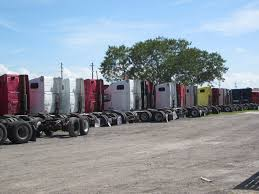 Gallery - Trucks And Trucks Parts For Sale On Heavyparts.com Commercial Fleet Rivard Buick Gmc Tampa Fl 2006mackall Other Trucksforsaleasistw1160351tk Trucks And Parts Exterior Accsories Topperking Providing All Of Bay With Refurbished Garbage Refuse Nations Domestic Foreign Used Auto Truck Salvage Deputies Seffner Man Paints Truck To Hide Role In Hitandrun Death 4 Wheel Florida Store Bio Youtube Box Body Trailer Repair Clearwater 2007 Intertional 4300 26ft W Liftgate Hmmwv Humvee M998 Military Diessellerz Home