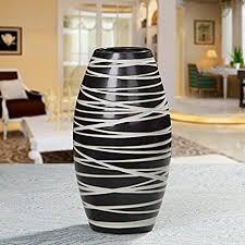toaryong das wohnzimmer dekoration dekoration