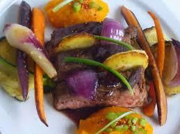cuisiner le potimarron en l馮ume les meilleures recettes de potimarron et canard