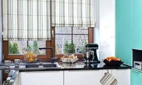 achat voilage au metre voilage cuisine pas cher simple voilage cuisine moderne