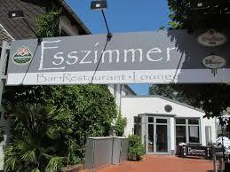 esszimmer restaurant bistro in 27305 bruchhausen vilsen