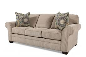 nice broyhill sleeper sofa top furniture home design ideas with