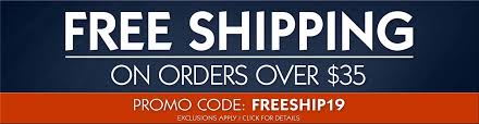 Active Coupon Codes At WrigleyvilleSports.com Revolution Coupon Code Finish Line Phone Orders City Heights Store Coupon Goodwill Industries Of San Diego Farfetch Coupons Promo Codes October 2019 30 Off College Book Rental 2018 Barnes And Noble Intertional Asos Discount 25 Off Zipcar Deals Groupon For 6pm Late Night Restaurants Near Me Everything You Need To Know About Online Scrubs Beyond Todays Discounts Cabelas Frankenmuth Redbus Offers Rs300 10 Cashback