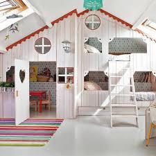 2016 Home Decor Design