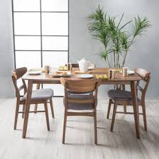 Modern Dining Room Sets by Modern Dining Room Sets Ideas For Home Interior Decoration