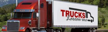 Lareau Trucks Inc | Site De Recherche D'autos Et Camions Usagés De L ... Trucks For Sale By Southland Intl Trucks Inc 43 Listings Www Prime Inc Trucks Ukranagdiffusioncom Cheap Cars Inc Fayetteville Nc Read Consumer Reviews Daseke Bobby Park Truck And Equipment Tuscaloosa Al New And Used Eat My Balls Nj Food Jersey Vending Skin Prime The Trailer For American Simulator Amigos Cars And In House Fancing Lease Best Image Kusaboshicom 1987 Fire Fighting On Govliquidationcom Mack B61 Dump Truck First Gear 1st 125 Scale Red