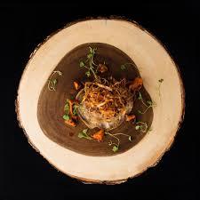 cuisine schmidt chateauroux schmidt cuisine chef frode selvaag cooks from