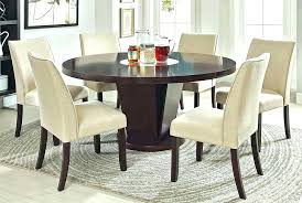 Discount Dining Room Chairs Round Table With Covers Cheap Vintage