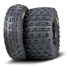 Holeshot HD Tire Types Of Tires Which Is Right For You Tire America China 95r175 26570r195 Longmarch Double Star Heavy Duty Truck Coinental Material Handling Industrial Pneumatic 4 Tamiya Scale Monster Clod Buster Wheels 11r225 617 Suv And Trucks Discount 110020 900r20 11r22514pr 11r22516pr Heavy Duty Truck Tires Transforce Passenger Vehicles Firestone Car More Michelin Radial Bus Mud Snow How To Remove Or Change Tire From A Semi Youtube