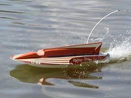 wood rc boat plans plans diy fine wood working ecruebondsght