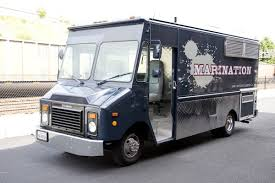 Brass Tacks' New Food Truck; Marination Heads South - Eater Seattle Marination Mobile Seattle Washington On A Asian Fusion Visit Station Hawaiikorean Tacos Yes Please Eat Mineo Sapio Street Eats Buffalo Food Trucks Pinterest Geeta Gajelli Marinationmobile Hash Tags Deskgram 12 Reviews 816828 S Dearborn St Ma Kai Id Been To Their Food 35 In The Greater Area You Cant Miss National Smoke Truck Pty Most Renowned Panama City South Lake Union