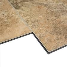 kitchen vinyl tile as backsplash vinyl tile at menards vinyl